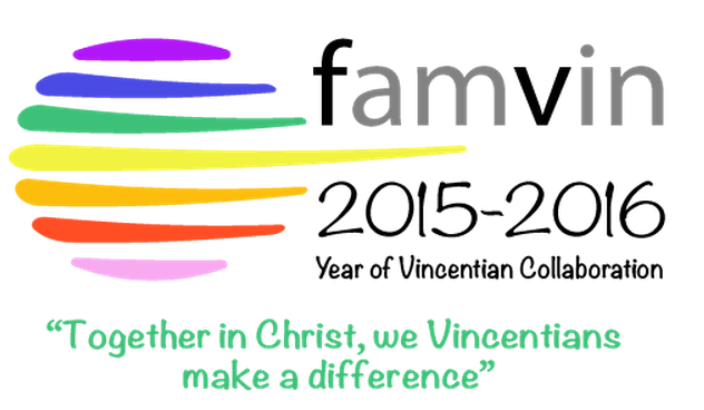 Year of Vincentian Collaboration
